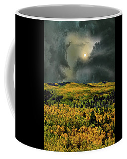4498 Coffee Mug
