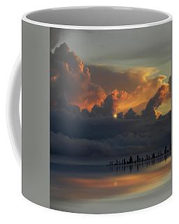 4500 Coffee Mug