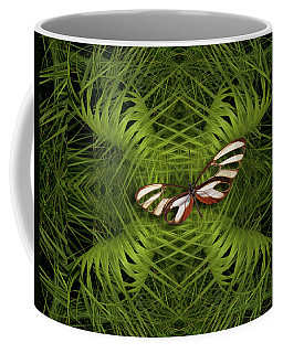4501 Coffee Mug