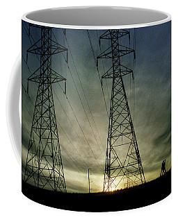 4502 Coffee Mug