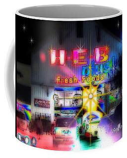 #4570_heb_1_arty Coffee Mug
