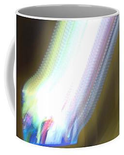 .46 Coffee Mug