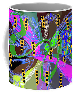 5-25-2057r Coffee Mug