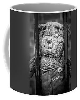 5 Of 8 - In The Slammer Coffee Mug
