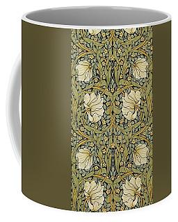 Pimpernel Coffee Mug