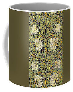 Pimpernel Coffee Mug