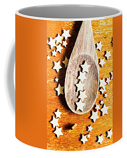 5 Star Catering And Restaurant Award Coffee Mug