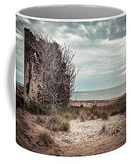 // Coffee Mug by Stavros Argyropoulos
