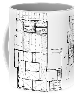 5.10.japan-2-detail-c Coffee Mug