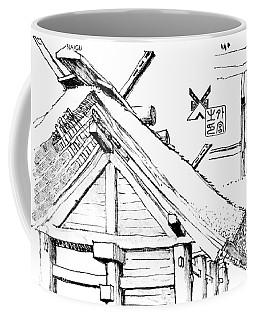 5.14.japan-3-detail-a Coffee Mug