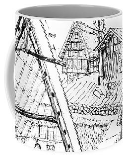5.15.japan-3-detail-b Coffee Mug