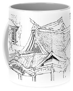 5.17.japan-4-detail-a Coffee Mug