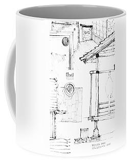 5.20.japan-4-detail-d Coffee Mug