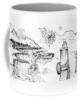 5.26.japan-6-detail-a Coffee Mug