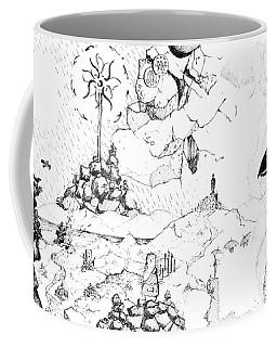 5.29.japan-6-detail-d Coffee Mug
