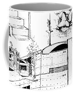 5.31.japan-7-detail-a Coffee Mug