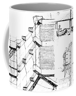 5.32.japan-7-detail-b Coffee Mug