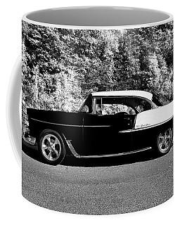 55 Belair In Ir Coffee Mug