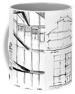 5.6.japan-2-left-side Coffee Mug