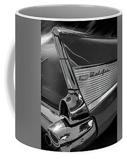 57 Coffee Mug
