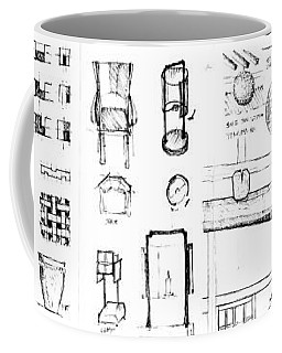 5.7.japan-2-right-side Coffee Mug