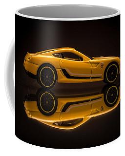 599 Coffee Mug