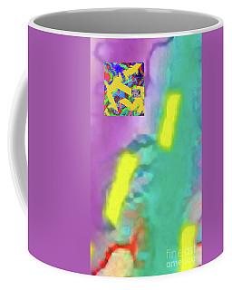 6-20-2015cabcdefghijklmnopqrtuvwxyzabcdefghi Coffee Mug