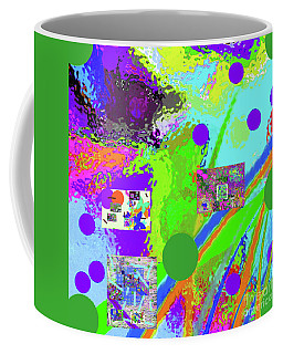 6-5-2015fabcde Coffee Mug