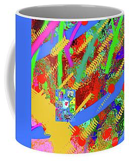 7-18-2015fabcdefghijklmnopqrtuvwxyzabcdefghi Coffee Mug