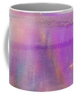 Designer Cell Phone Cases Coffee Mug