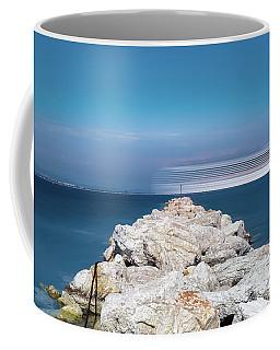 // Coffee Mug