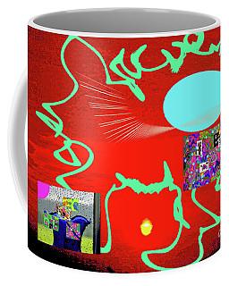 8-18-2057g Coffee Mug