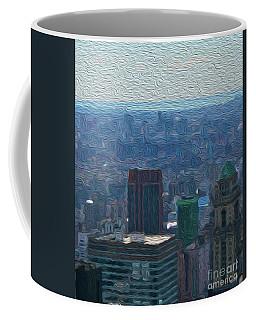 8-18-3057b Coffee Mug