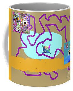 8-18-3057p Coffee Mug