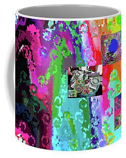 8-3-2057d Coffee Mug