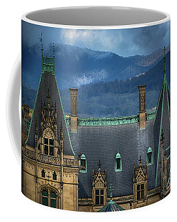 Biltmore Estate Coffee Mug