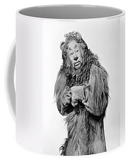 Wizard Of Oz, 1939 Coffee Mug