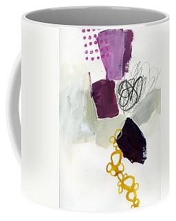 83/100 Coffee Mug