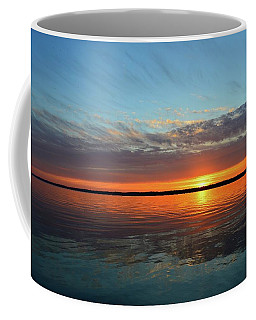 8.57 Pm June 8-2017  Coffee Mug