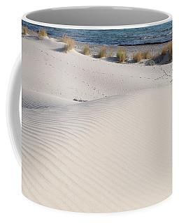 Sardinia Coffee Mug