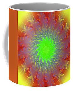 951 Coffee Mug
