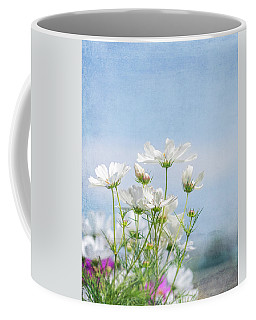 A Beautiful Summer Day Coffee Mug