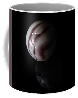Coffee Mug featuring the photograph A Child's Universe 4 by James Sage