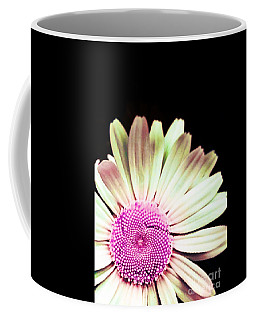 A Different Shade Of Michaelmas Coffee Mug