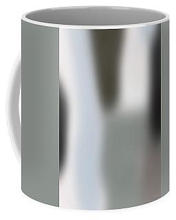 A Fleeting Glimpse 3- Art By Linda Woods Coffee Mug