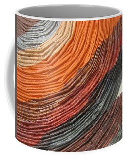 A Fraction Of Breakthroughs 6 Coffee Mug