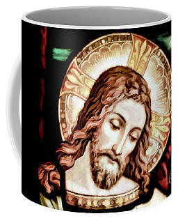 A Life Of Love Coffee Mug
