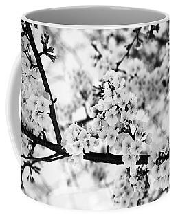 A Little While Coffee Mug