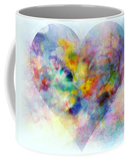 A Love Remembered Coffee Mug