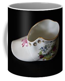 A Miniature Coffee Mug